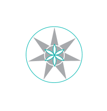 Welcome!  Logo